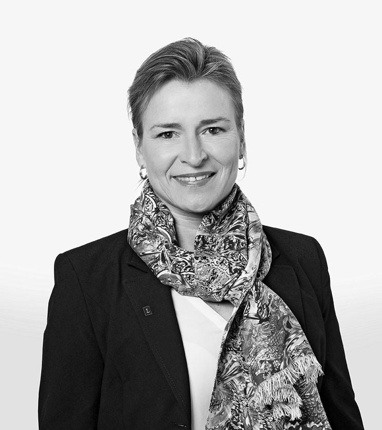 Jana Riedmüller